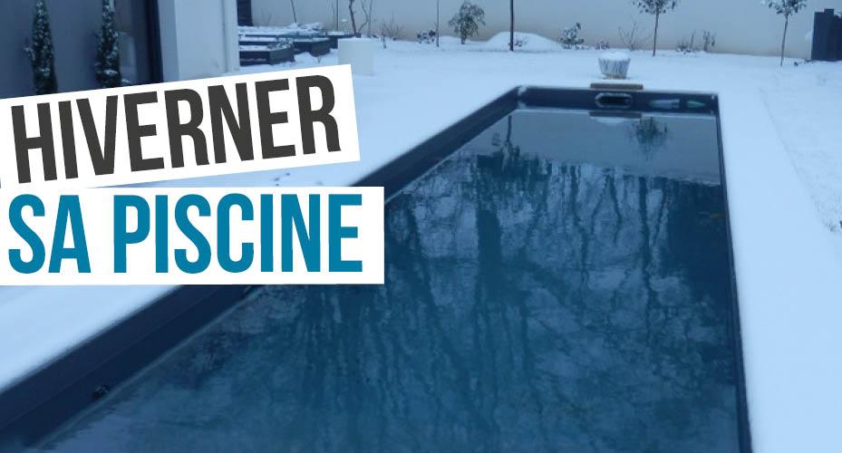 conseil hiverner votre piscine aquilus concarneau. Black Bedroom Furniture Sets. Home Design Ideas