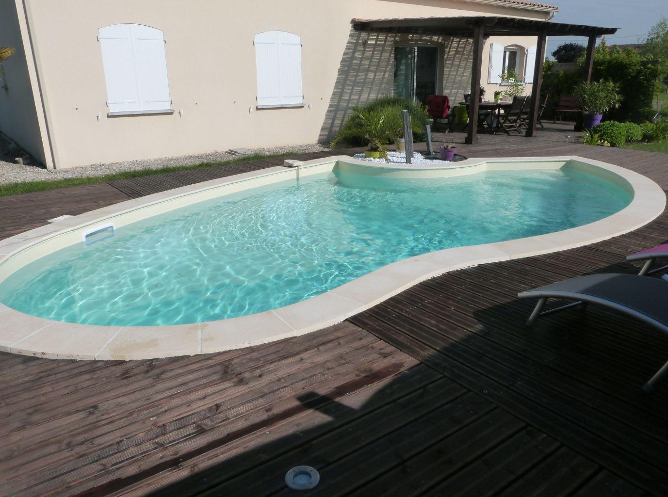 piscine concept rodi Aquilus