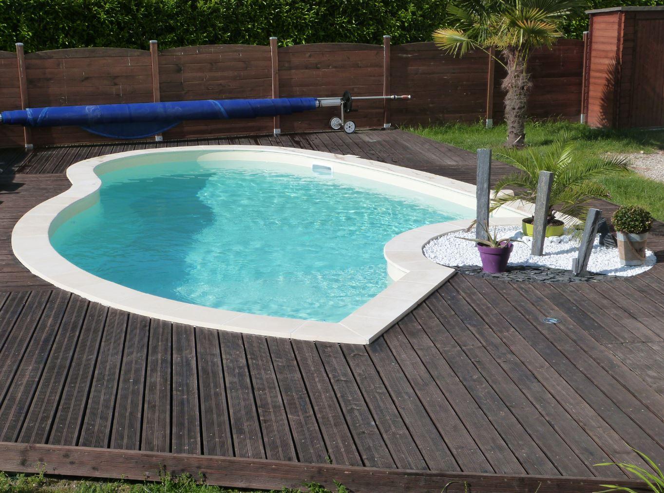 piscine concept rodi Aquilus vue de l'autre côté (2)