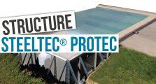 SteelTech Protec - Aquilus Concarneau
