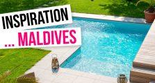 Inspiration-Maldives-Aquilus-Concarneau
